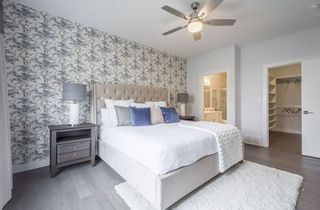 Photo 14: 19 4517 190A Street in Edmonton: Zone 20 Townhouse for sale : MLS®# E4139073