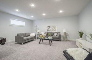 Photo 23: 19 4517 190A Street in Edmonton: Zone 20 Townhouse for sale : MLS®# E4139073