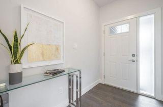 Photo 2: 19 4517 190A Street in Edmonton: Zone 20 Townhouse for sale : MLS®# E4139073