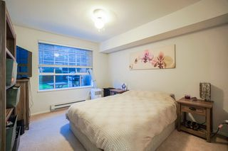 "Photo 16: 210 525 AGNES Street in New Westminster: Downtown NW Condo for sale in ""AGNES TERRACE"" : MLS®# R2329371"