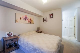 "Photo 15: 210 525 AGNES Street in New Westminster: Downtown NW Condo for sale in ""AGNES TERRACE"" : MLS®# R2329371"