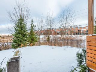 Photo 20: 30 Chapman Court in Aurora: Aurora Grove House (2-Storey) for sale : MLS®# N4328984