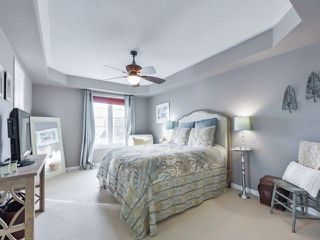 Photo 15: 30 Chapman Court in Aurora: Aurora Grove House (2-Storey) for sale : MLS®# N4328984