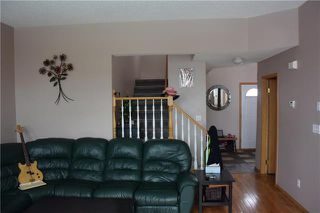Photo 6: 172 Verona Drive in Winnipeg: Amber Trails Residential for sale (4F)  : MLS®# 1900641