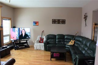 Photo 5: 172 Verona Drive in Winnipeg: Amber Trails Residential for sale (4F)  : MLS®# 1900641