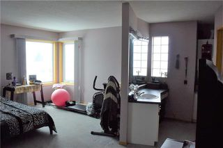 Photo 16: 172 Verona Drive in Winnipeg: Amber Trails Residential for sale (4F)  : MLS®# 1900641