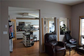 Photo 7: 172 Verona Drive in Winnipeg: Amber Trails Residential for sale (4F)  : MLS®# 1900641