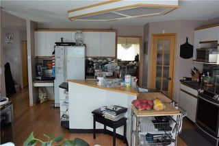 Photo 9: 172 Verona Drive in Winnipeg: Amber Trails Residential for sale (4F)  : MLS®# 1900641