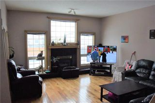 Photo 4: 172 Verona Drive in Winnipeg: Amber Trails Residential for sale (4F)  : MLS®# 1900641