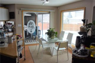 Photo 11: 172 Verona Drive in Winnipeg: Amber Trails Residential for sale (4F)  : MLS®# 1900641