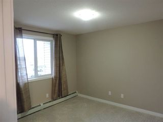 Photo 23: 216 4310 33 Street: Stony Plain Condo for sale : MLS®# E4140469