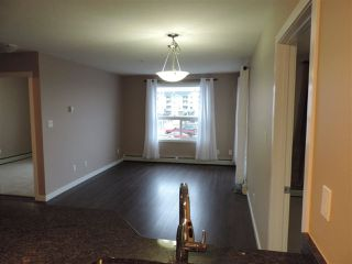 Photo 9: 216 4310 33 Street: Stony Plain Condo for sale : MLS®# E4140469
