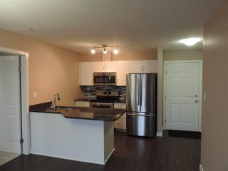 Photo 2: 216 4310 33 Street: Stony Plain Condo for sale : MLS®# E4140469