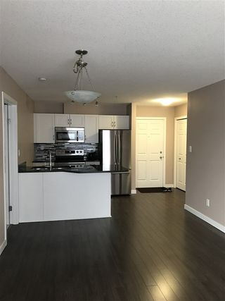 Photo 8: 216 4310 33 Street: Stony Plain Condo for sale : MLS®# E4140469