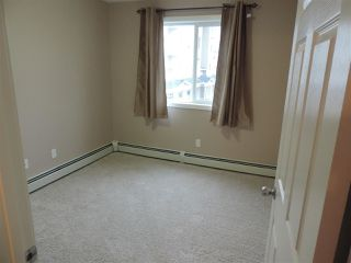 Photo 12: 216 4310 33 Street: Stony Plain Condo for sale : MLS®# E4140469