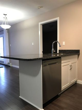 Photo 5: 216 4310 33 Street: Stony Plain Condo for sale : MLS®# E4140469