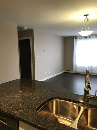 Photo 7: 216 4310 33 Street: Stony Plain Condo for sale : MLS®# E4140469