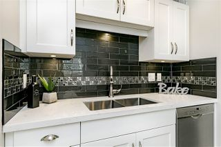 "Photo 4: 104 2915 GLEN Drive in Coquitlam: North Coquitlam Condo for sale in ""GLENBOROUGH"" : MLS®# R2332983"
