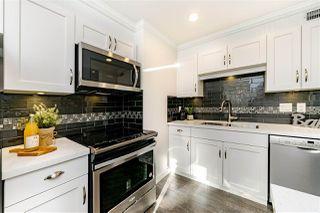"Photo 5: 104 2915 GLEN Drive in Coquitlam: North Coquitlam Condo for sale in ""GLENBOROUGH"" : MLS®# R2332983"