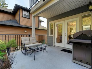 Photo 23: 766 Hanbury Place in VICTORIA: Hi Bear Mountain Single Family Detached for sale (Highlands)  : MLS®# 405114