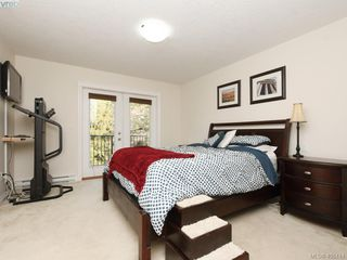 Photo 10: 766 Hanbury Place in VICTORIA: Hi Bear Mountain Single Family Detached for sale (Highlands)  : MLS®# 405114