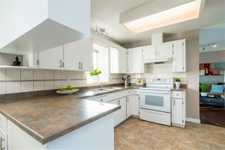 Photo 7: 20990 95A Avenue in Langley: Walnut Grove House for sale : MLS®# R2338448