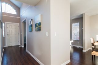 Photo 2: 20990 95A Avenue in Langley: Walnut Grove House for sale : MLS®# R2338448