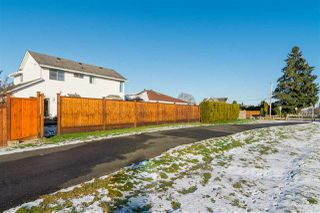 Photo 19: 20990 95A Avenue in Langley: Walnut Grove House for sale : MLS®# R2338448