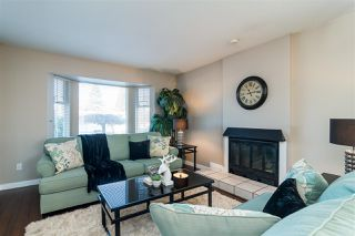 Photo 4: 20990 95A Avenue in Langley: Walnut Grove House for sale : MLS®# R2338448