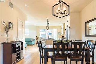 Photo 10: 2854 Turnstyle Cres in VICTORIA: La Langford Lake Row/Townhouse for sale (Langford)  : MLS®# 805715