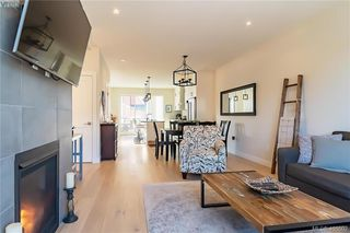Photo 12: 2854 Turnstyle Cres in VICTORIA: La Langford Lake Row/Townhouse for sale (Langford)  : MLS®# 805715