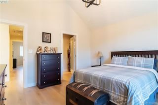 Photo 15: 2854 Turnstyle Cres in VICTORIA: La Langford Lake Row/Townhouse for sale (Langford)  : MLS®# 805715
