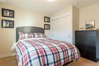 Photo 18: 2854 Turnstyle Cres in VICTORIA: La Langford Lake Row/Townhouse for sale (Langford)  : MLS®# 805715