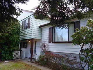 Main Photo: 6031 CAMSELL Crescent in Richmond: Granville House for sale : MLS®# R2340051
