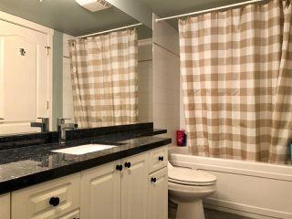 Photo 8: 340 5880 DOVER Crescent in Richmond: Riverdale RI Condo for sale : MLS®# R2341180