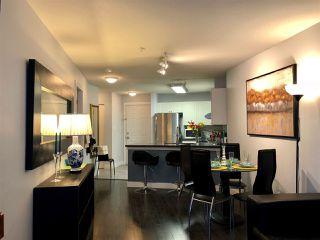 Photo 4: 340 5880 DOVER Crescent in Richmond: Riverdale RI Condo for sale : MLS®# R2341180