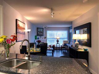 Photo 5: 340 5880 DOVER Crescent in Richmond: Riverdale RI Condo for sale : MLS®# R2341180