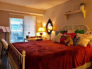 Photo 7: 340 5880 DOVER Crescent in Richmond: Riverdale RI Condo for sale : MLS®# R2341180
