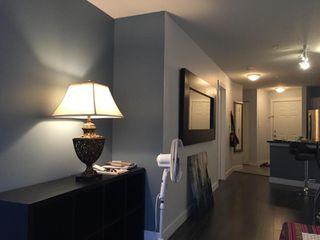 Photo 3: 340 5880 DOVER Crescent in Richmond: Riverdale RI Condo for sale : MLS®# R2341180