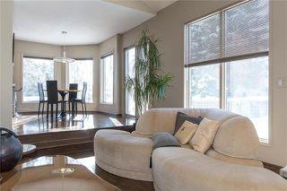 Photo 5: 600 Holland Boulevard in Winnipeg: Tuxedo Residential for sale (1E)  : MLS®# 1902988