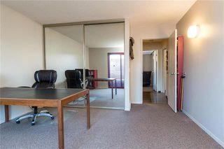 Photo 10: 600 Holland Boulevard in Winnipeg: Tuxedo Residential for sale (1E)  : MLS®# 1902988