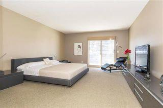 Photo 12: 600 Holland Boulevard in Winnipeg: Tuxedo Residential for sale (1E)  : MLS®# 1902988