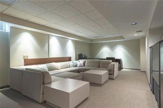 Photo 15: 600 Holland Boulevard in Winnipeg: Tuxedo Residential for sale (1E)  : MLS®# 1902988