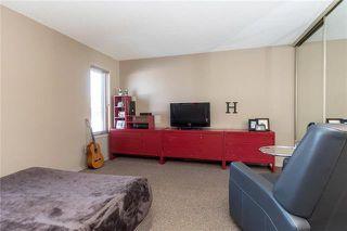 Photo 8: 600 Holland Boulevard in Winnipeg: Tuxedo Residential for sale (1E)  : MLS®# 1902988