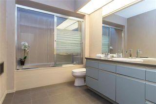 Photo 9: 600 Holland Boulevard in Winnipeg: Tuxedo Residential for sale (1E)  : MLS®# 1902988