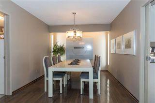 Photo 3: 600 Holland Boulevard in Winnipeg: Tuxedo Residential for sale (1E)  : MLS®# 1902988