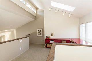 Photo 11: 600 Holland Boulevard in Winnipeg: Tuxedo Residential for sale (1E)  : MLS®# 1902988