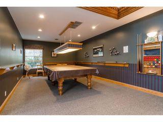 "Photo 17: 312 20381 96 Avenue in Langley: Walnut Grove Condo for sale in ""Chelsea Green / Walnut Grove"" : MLS®# R2341348"