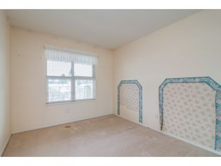 "Photo 13: 312 20381 96 Avenue in Langley: Walnut Grove Condo for sale in ""Chelsea Green / Walnut Grove"" : MLS®# R2341348"