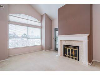 "Photo 6: 312 20381 96 Avenue in Langley: Walnut Grove Condo for sale in ""Chelsea Green / Walnut Grove"" : MLS®# R2341348"